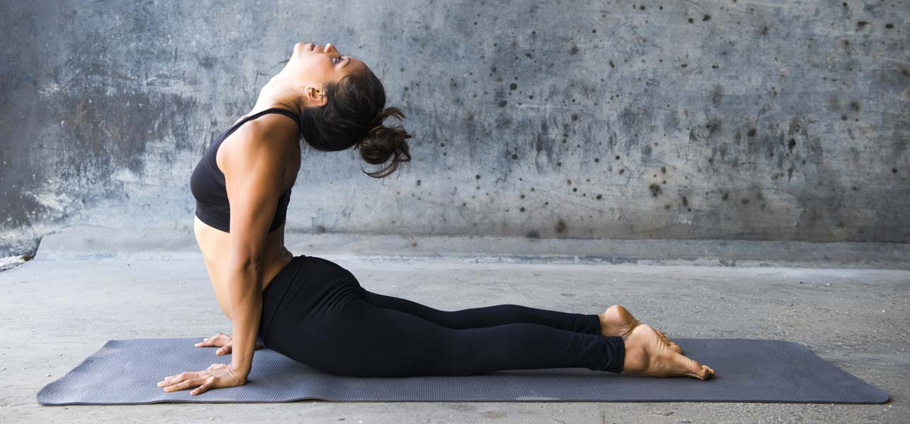 the principles benefits and modern day practices of yoga 10 awesome yoga poses to practice in the but i like to adapt my practice to suit my modern day you might as well get the twisting benefits of the revolved.